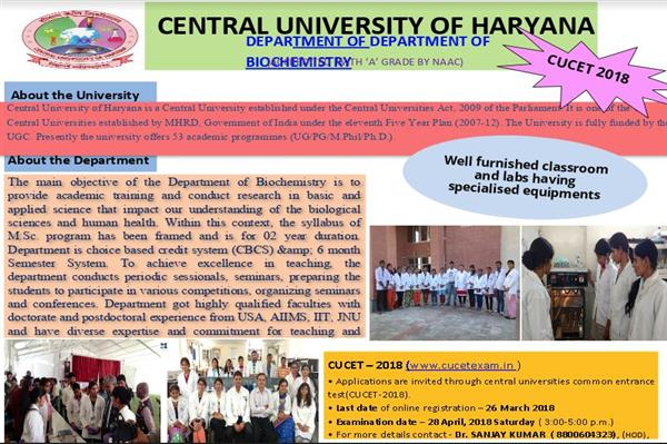 tourism in haryana essay Official website of haryana tourism corporation, government of haryana,  haryana, india.
